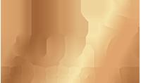 Polo-Espressobar-logo